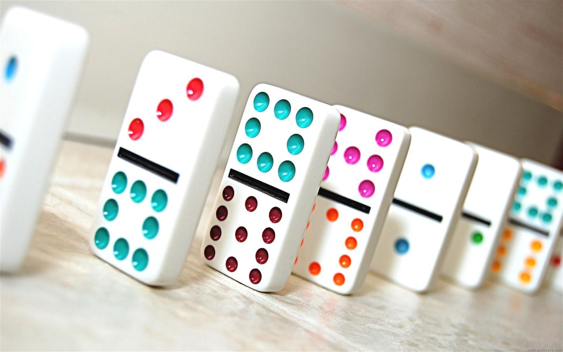 Judi Poker Online Terpercaya Menyediakan Hadiah Setiap Hari
